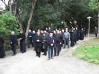 esercizi-spirituali-diocesani-poletto-bocca-di-magra-2016-04-01-10-18-03