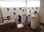 esercizi-spirituali-diocesani-poletto-bocca-di-magra-2016-04-01-10-58-57