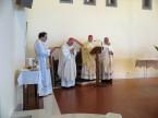 esercizi-spirituali-diocesani-poletto-bocca-di-magra-2016-04-01-11-03-49