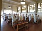 esercizi-spirituali-diocesani-poletto-bocca-di-magra-2016-04-01-11-32-25
