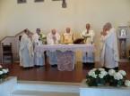 esercizi-spirituali-diocesani-poletto-bocca-di-magra-2016-04-01-11-38-16
