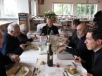 esercizi-spirituali-diocesani-poletto-bocca-di-magra-2016-04-01-12-49-00