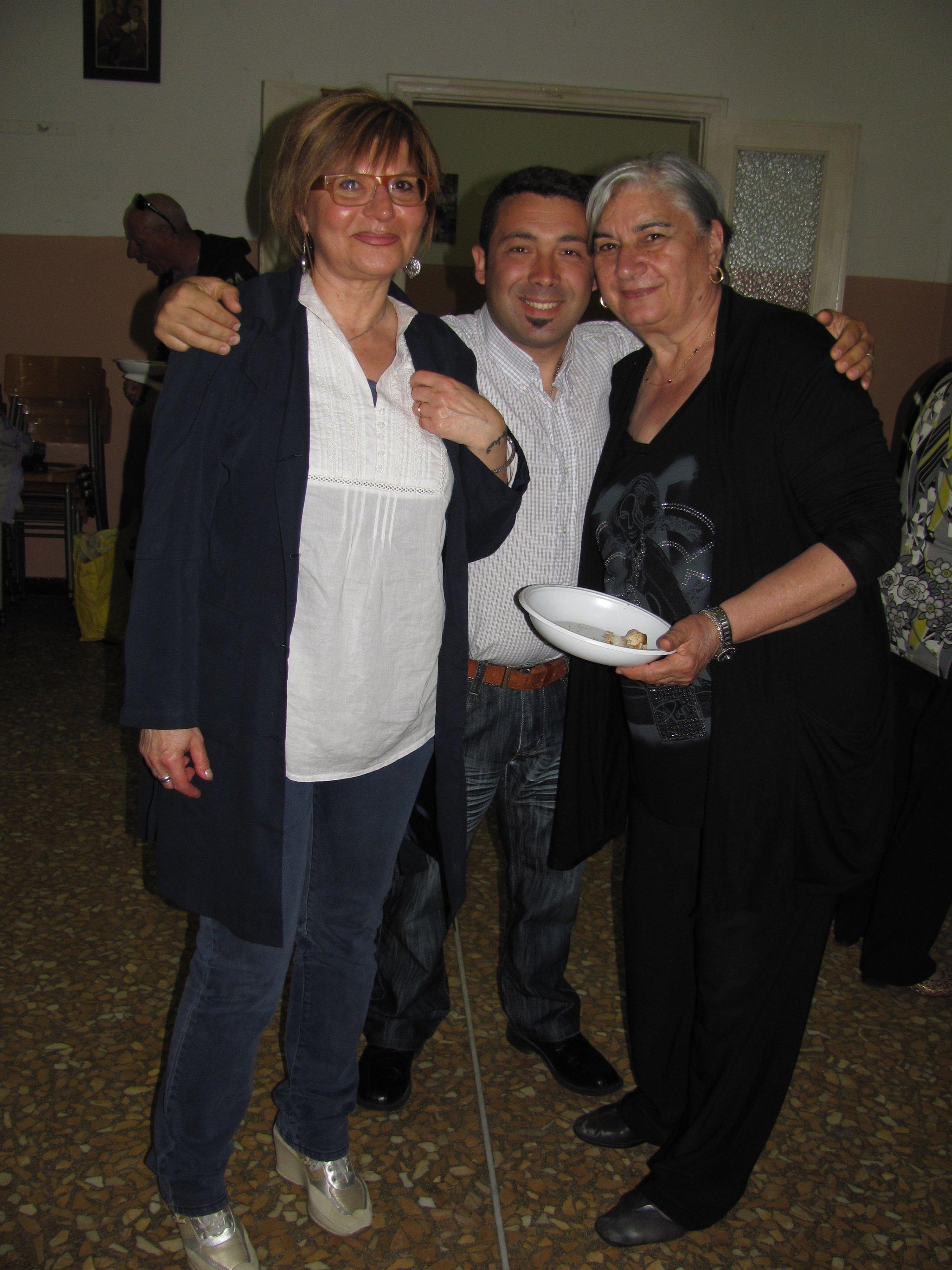 festa_20_anni_2012-05-30-18-31-29
