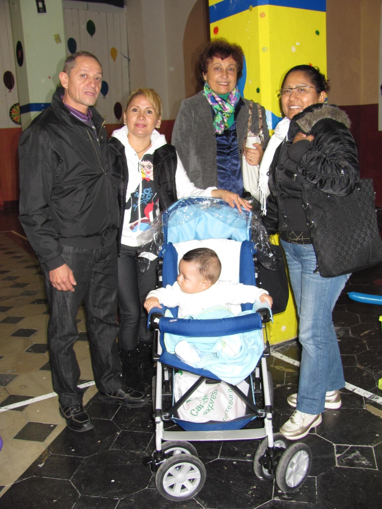 festa_angelo_custode_2010-10-16-16-59-31