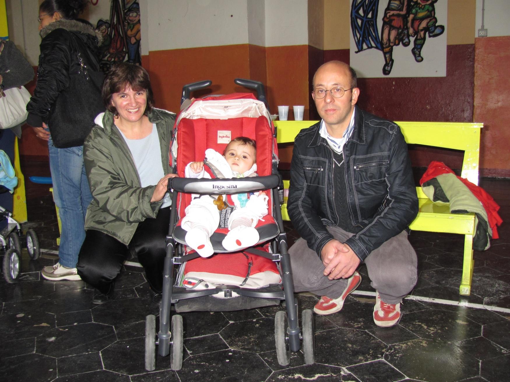 festa_angelo_custode_2010-10-16-17-00-22