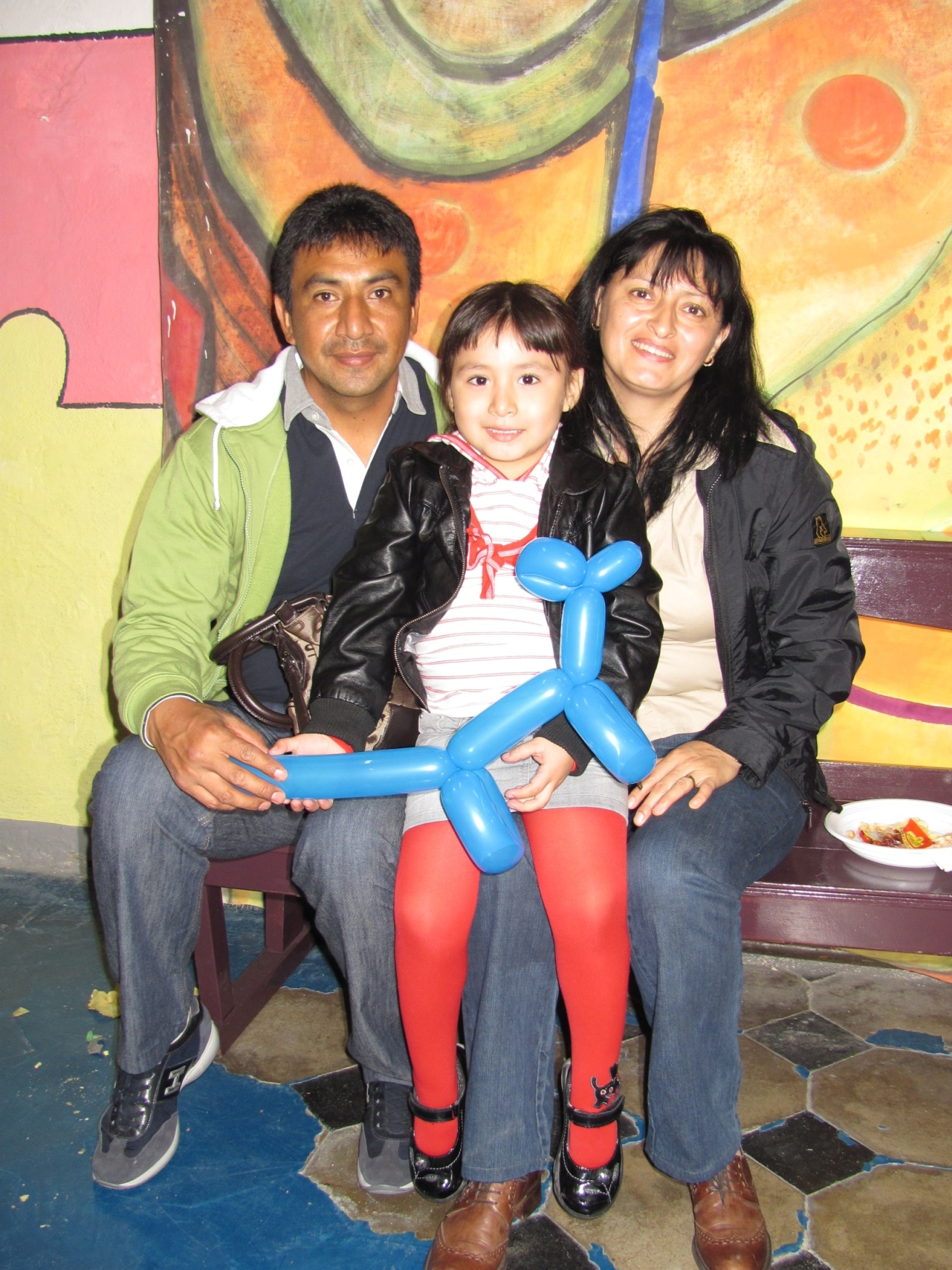 festa_angelo_custode_2010-10-16-17-02-29