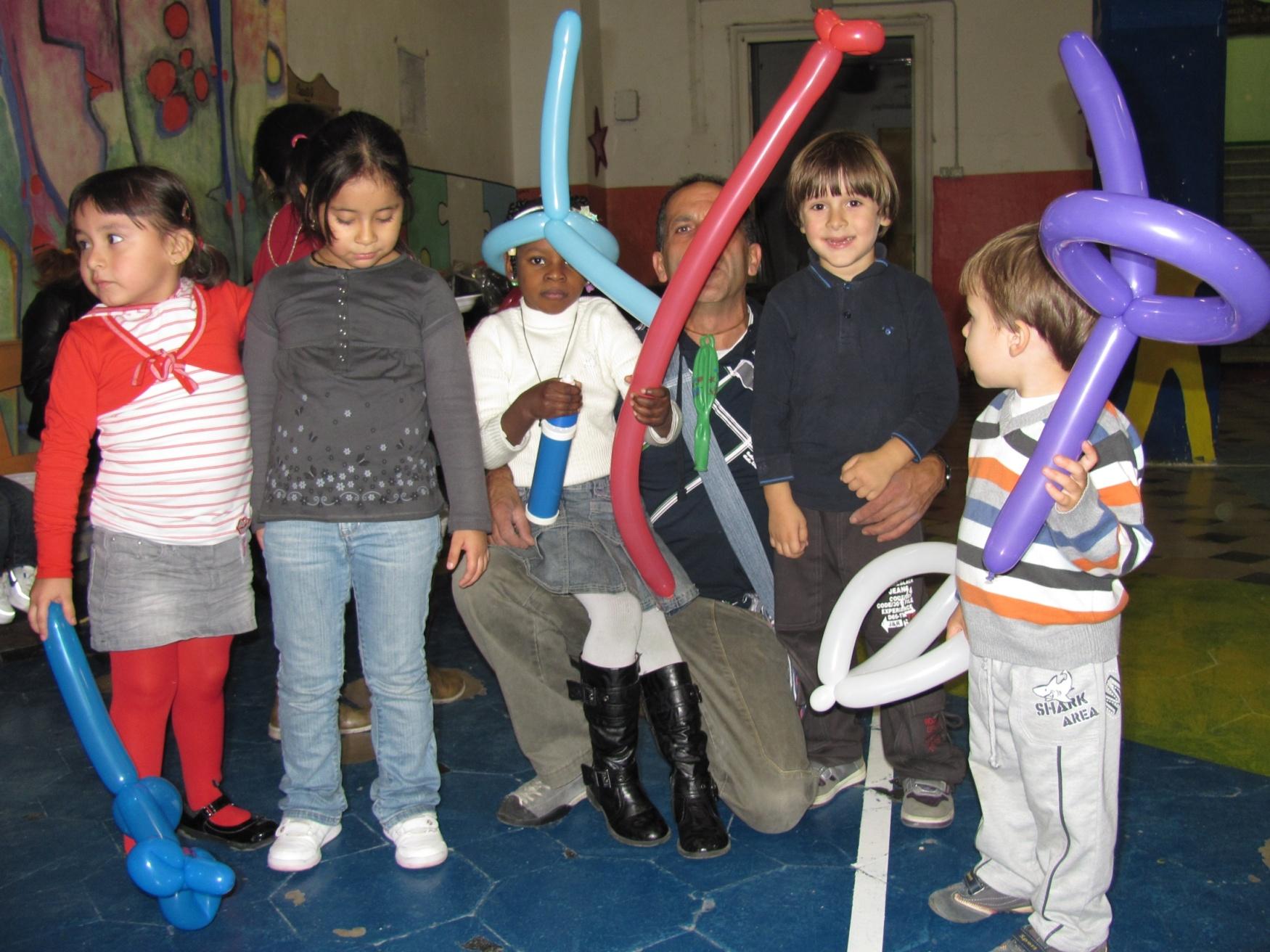 festa_angelo_custode_2010-10-16-17-04-25