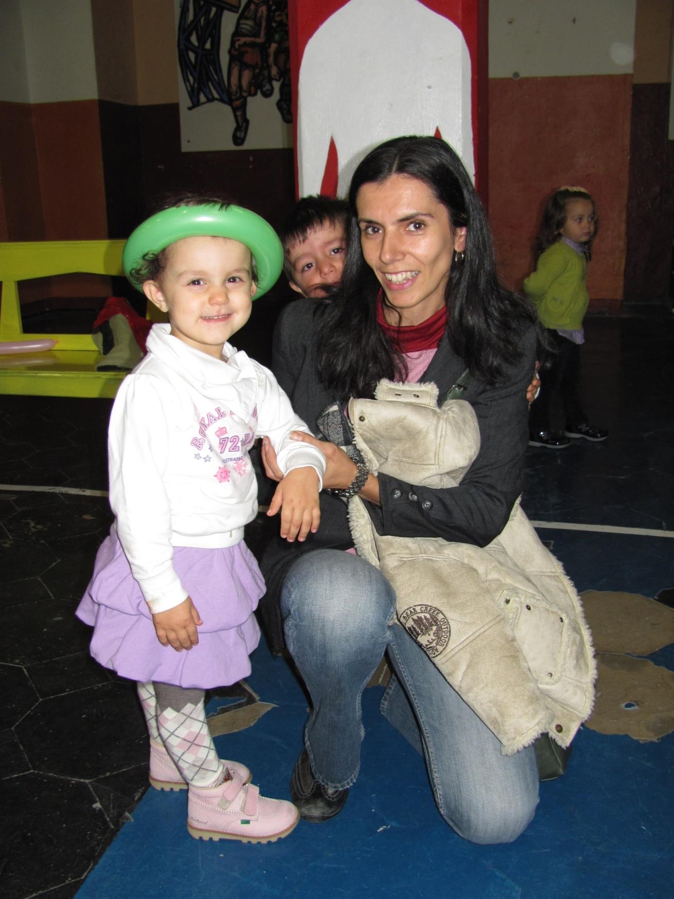 festa_angelo_custode_2010-10-16-17-04-58