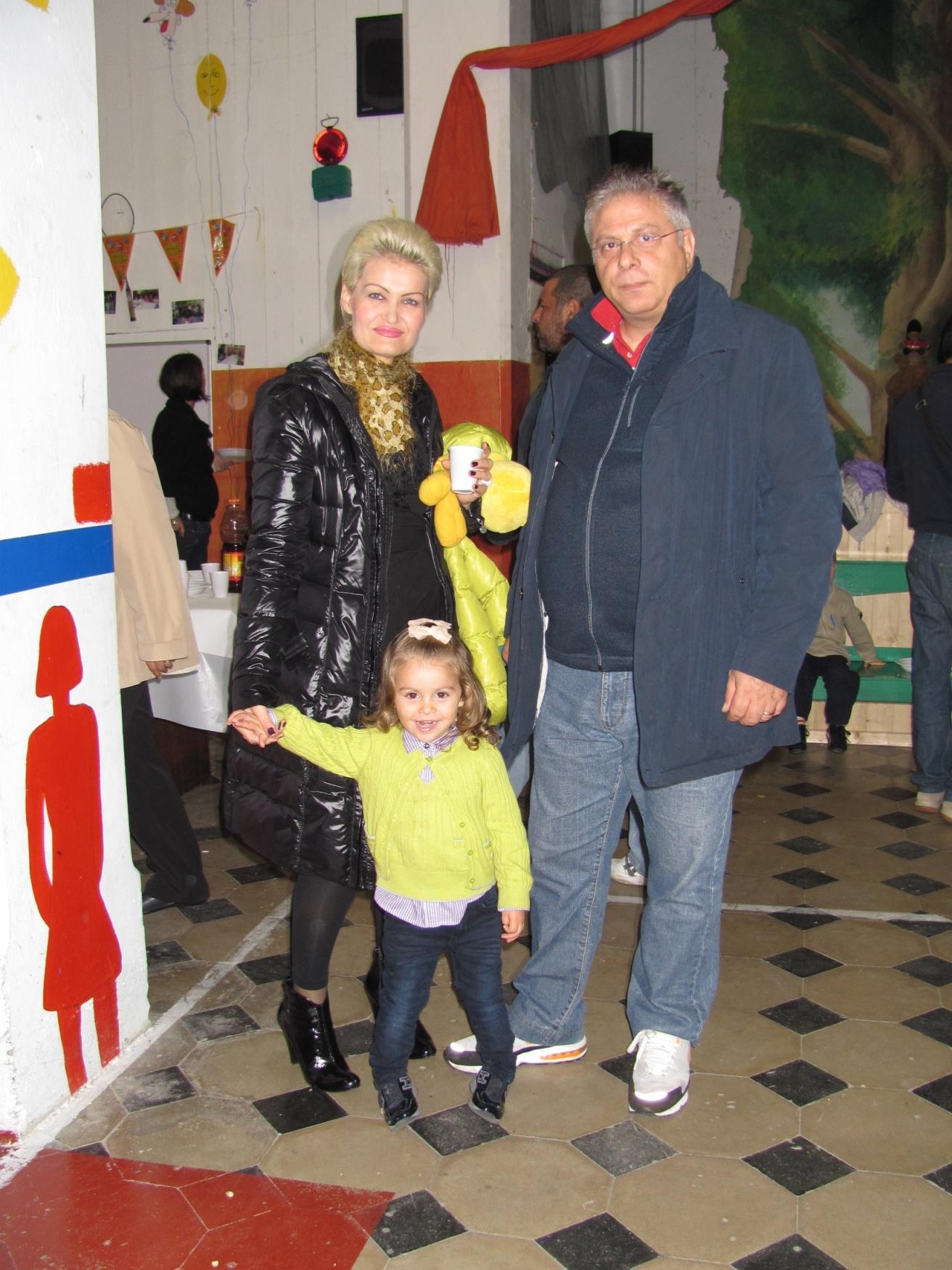 festa_angelo_custode_2010-10-16-17-05-34