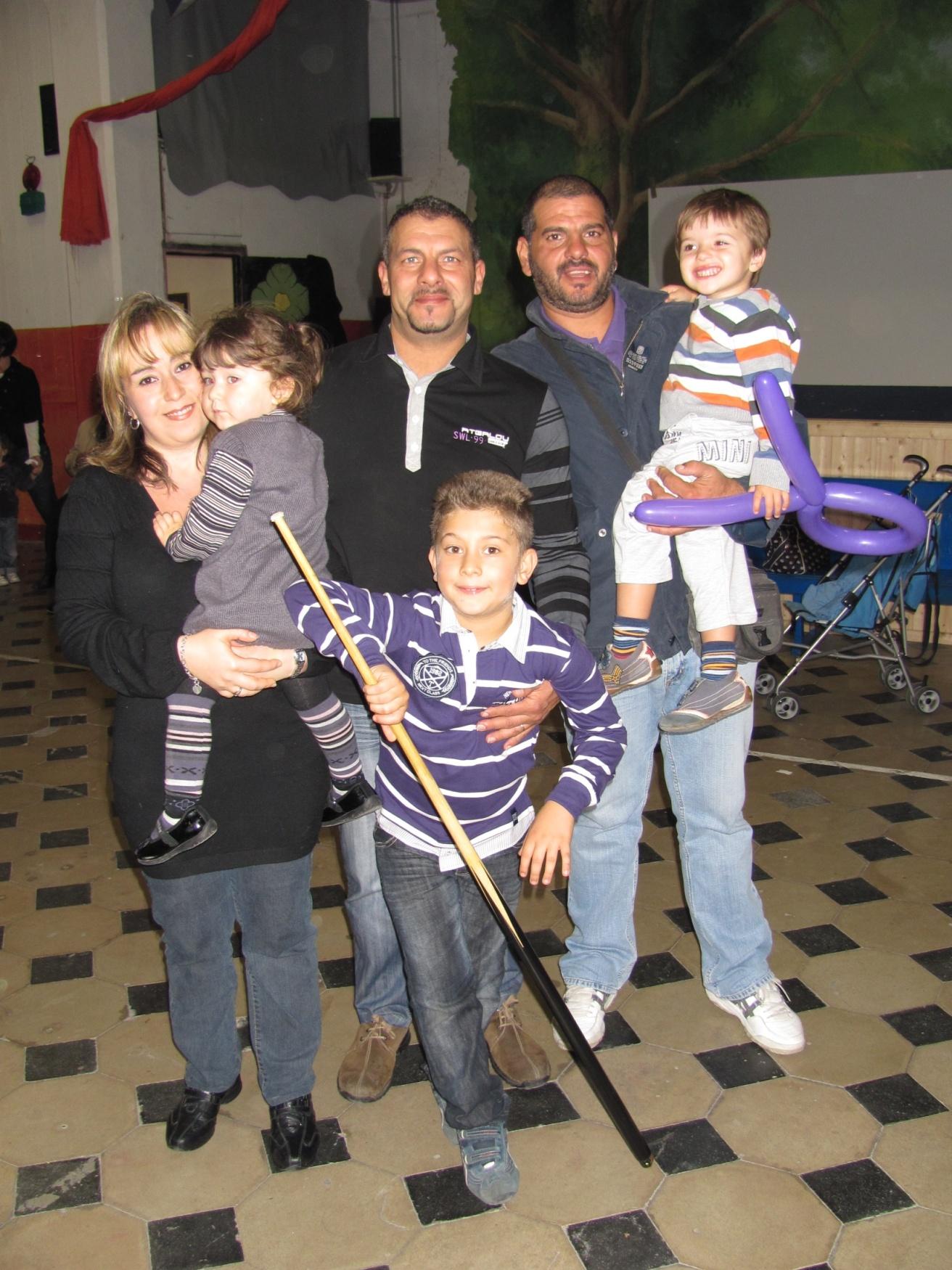 festa_angelo_custode_2010-10-16-17-09-56