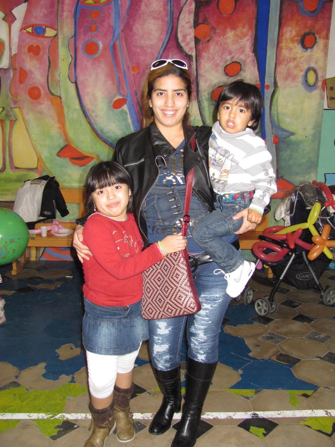 festa_angelo_custode_2010-10-16-17-12-25