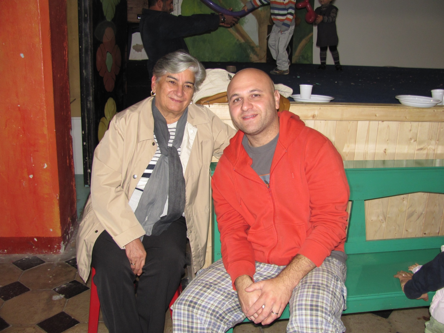 festa_angelo_custode_2010-10-16-17-12-59