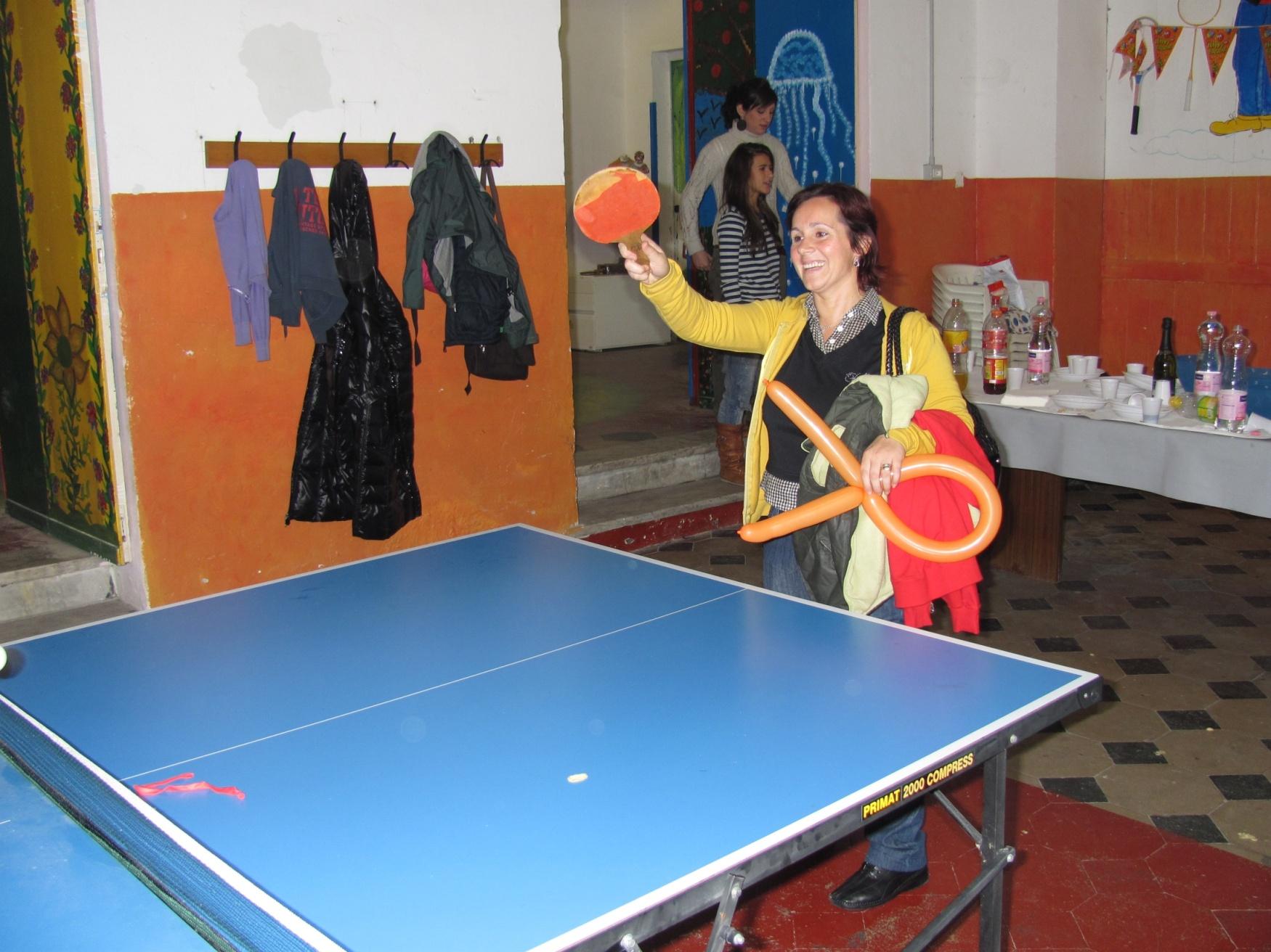festa_angelo_custode_2010-10-16-17-21-16