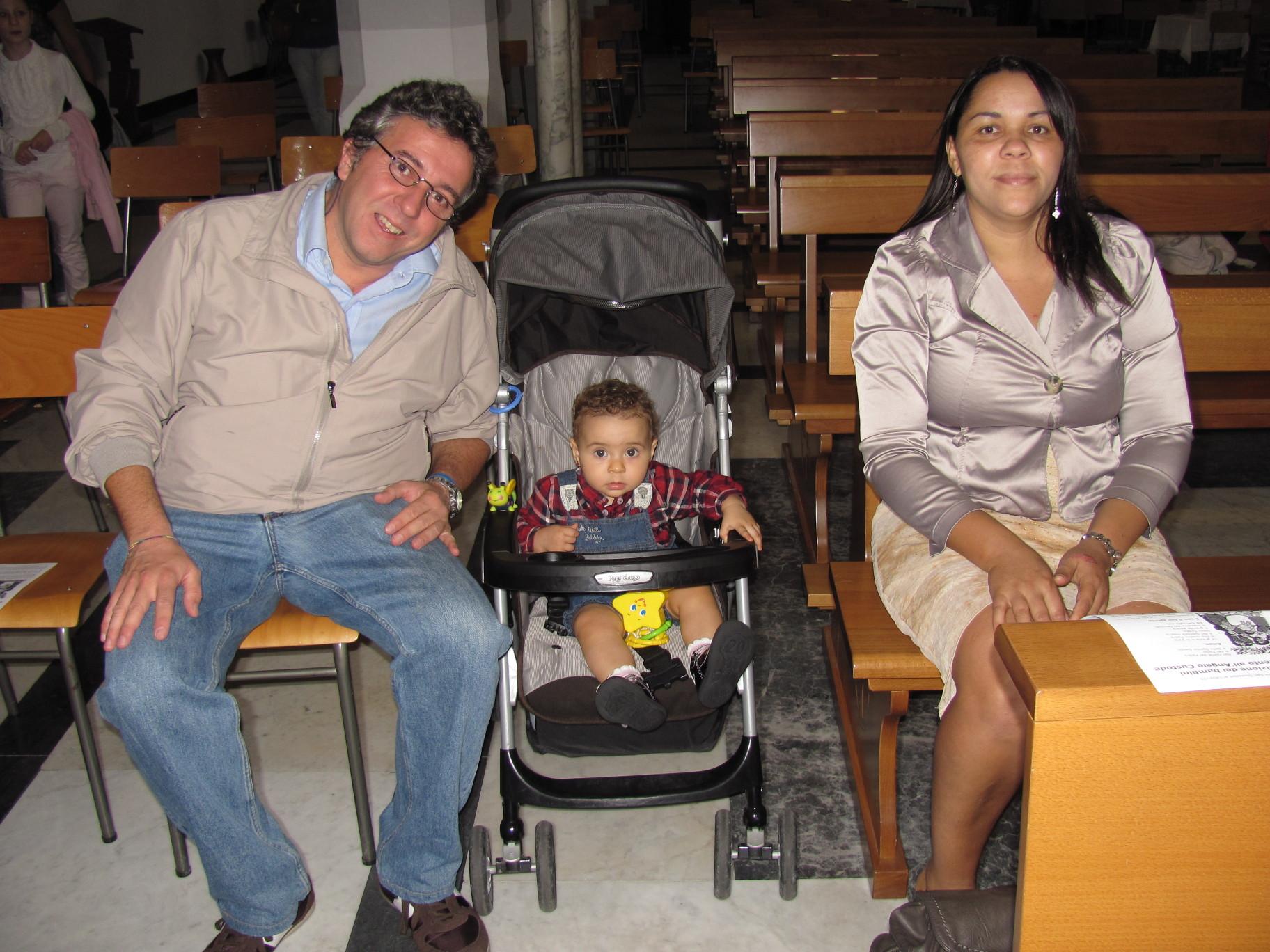 festa_angelo_custode_2012-10-07-16-08-15