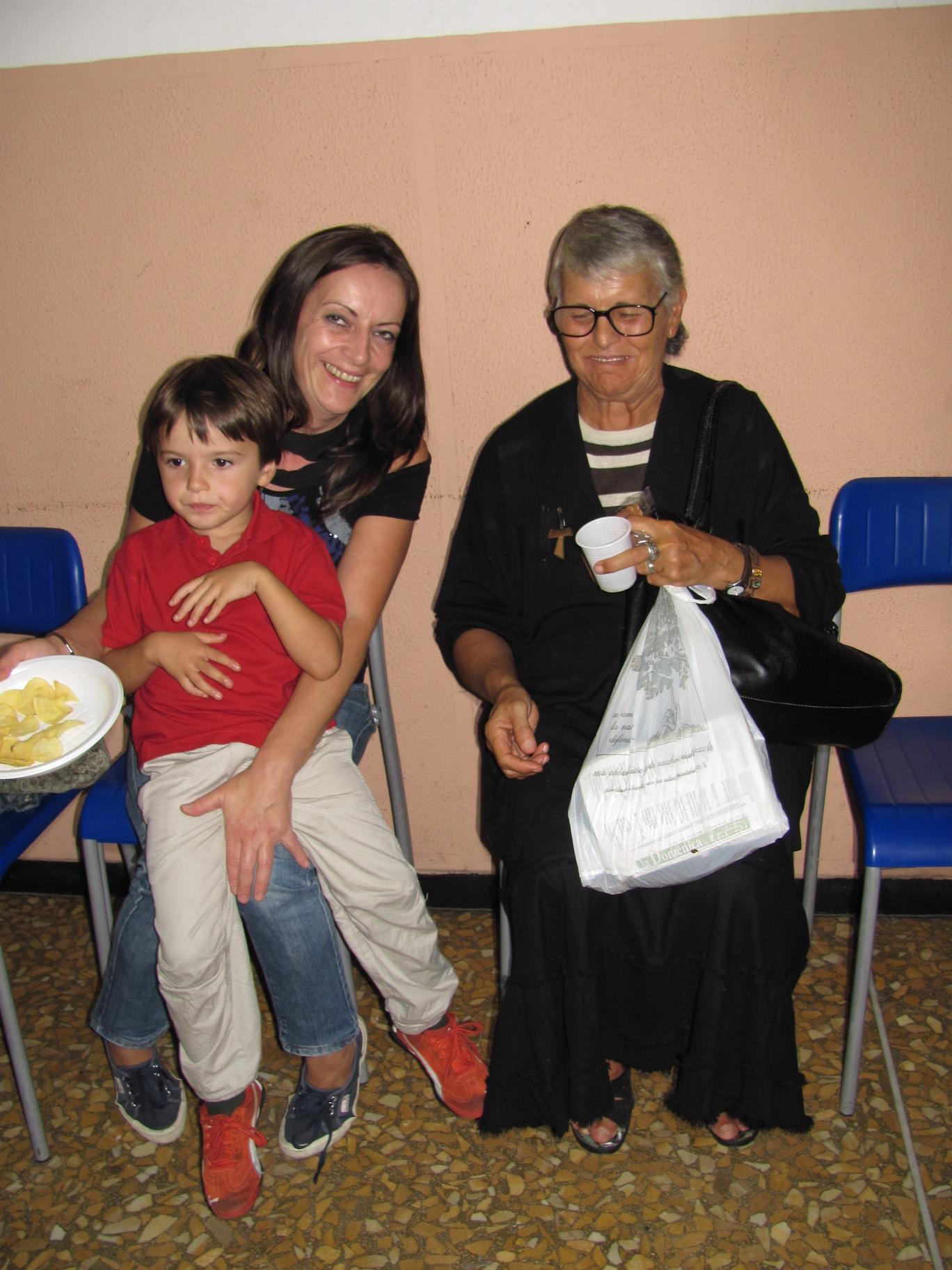 festa_angelo_custode_2012-10-07-16-49-00