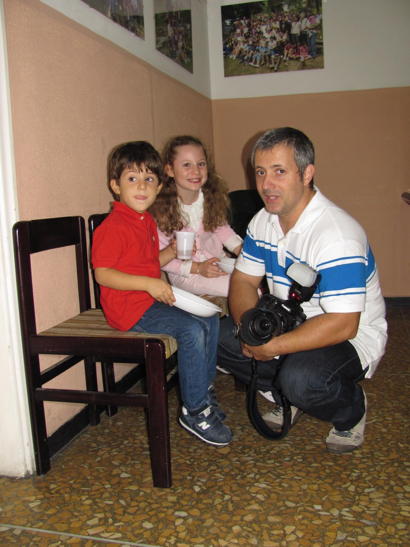 festa_angelo_custode_2012-10-07-16-49-19