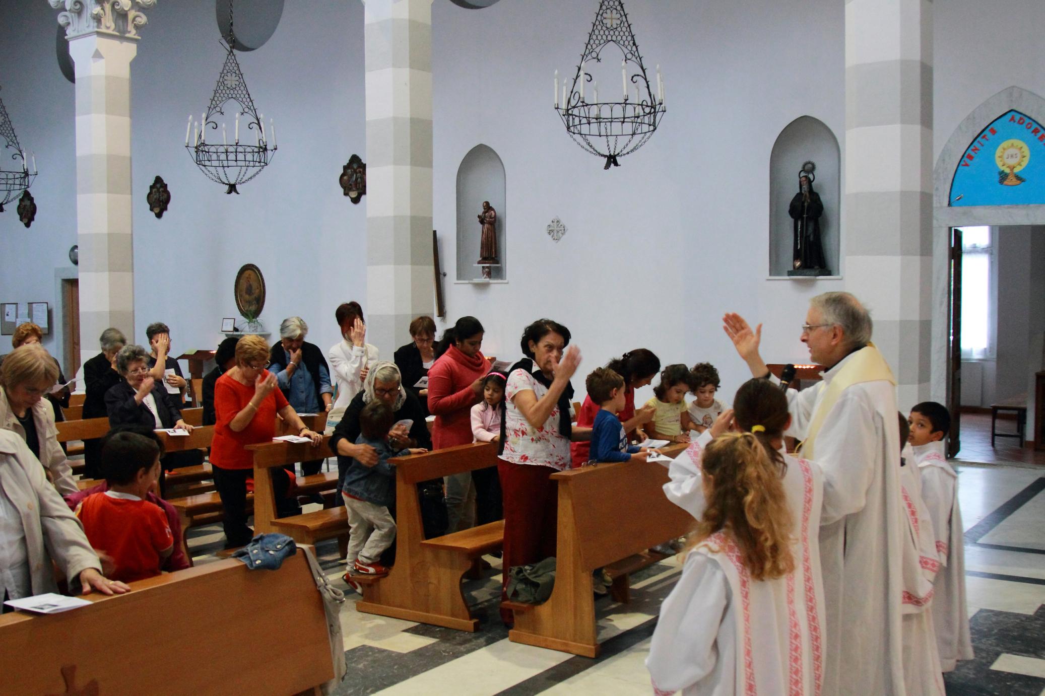 festa_angelo_custode_repetto_2012-10-07--16.32.04.jpg
