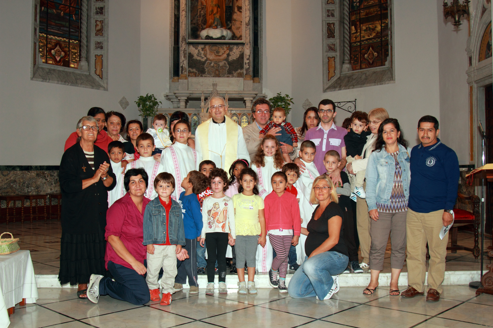 festa_angelo_custode_repetto_2012-10-07--16.34.00.jpg