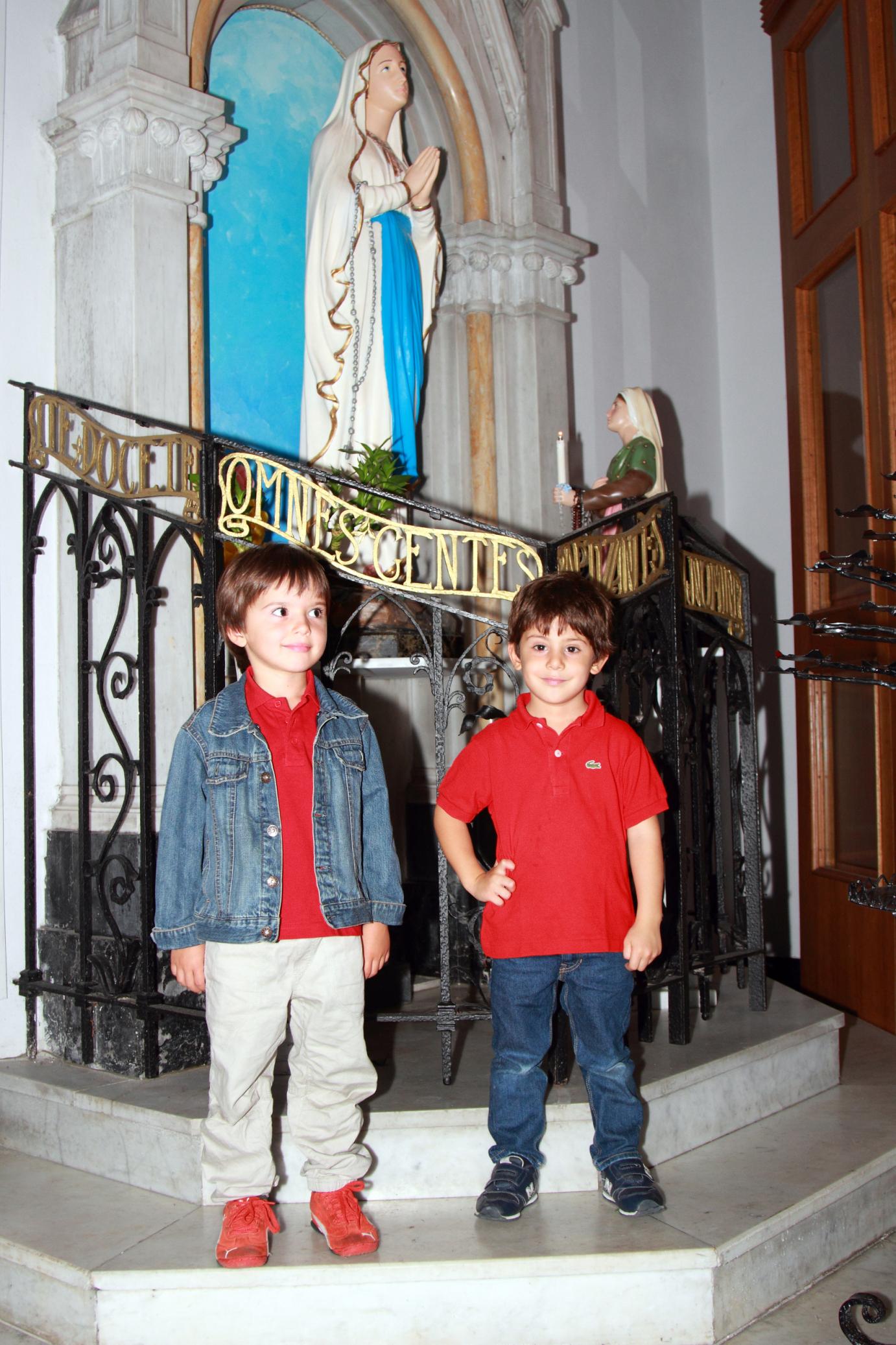 festa_angelo_custode_repetto_2012-10-07--16.36.10.jpg