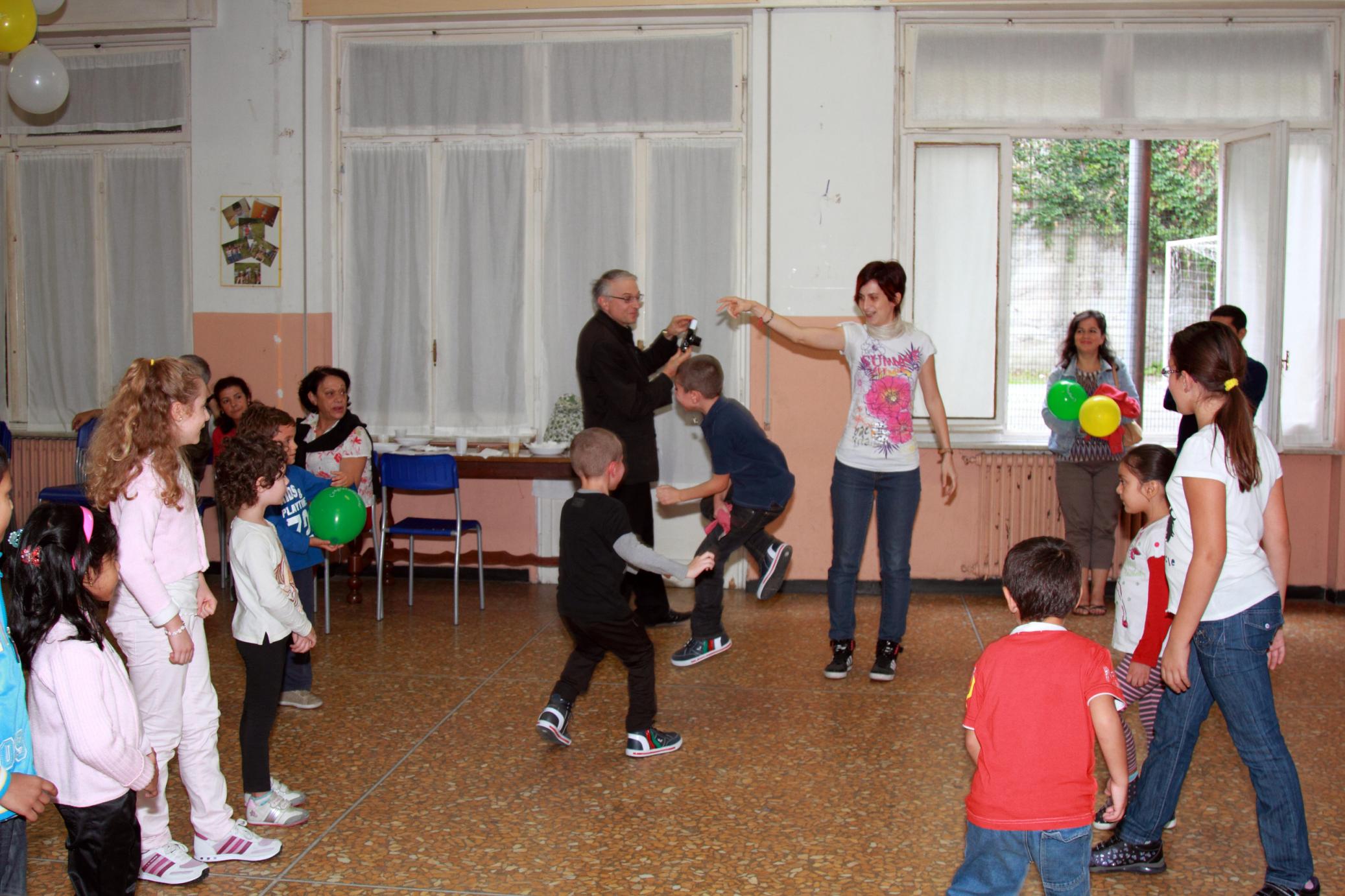 festa_angelo_custode_repetto_2012-10-07--17.05.00.jpg