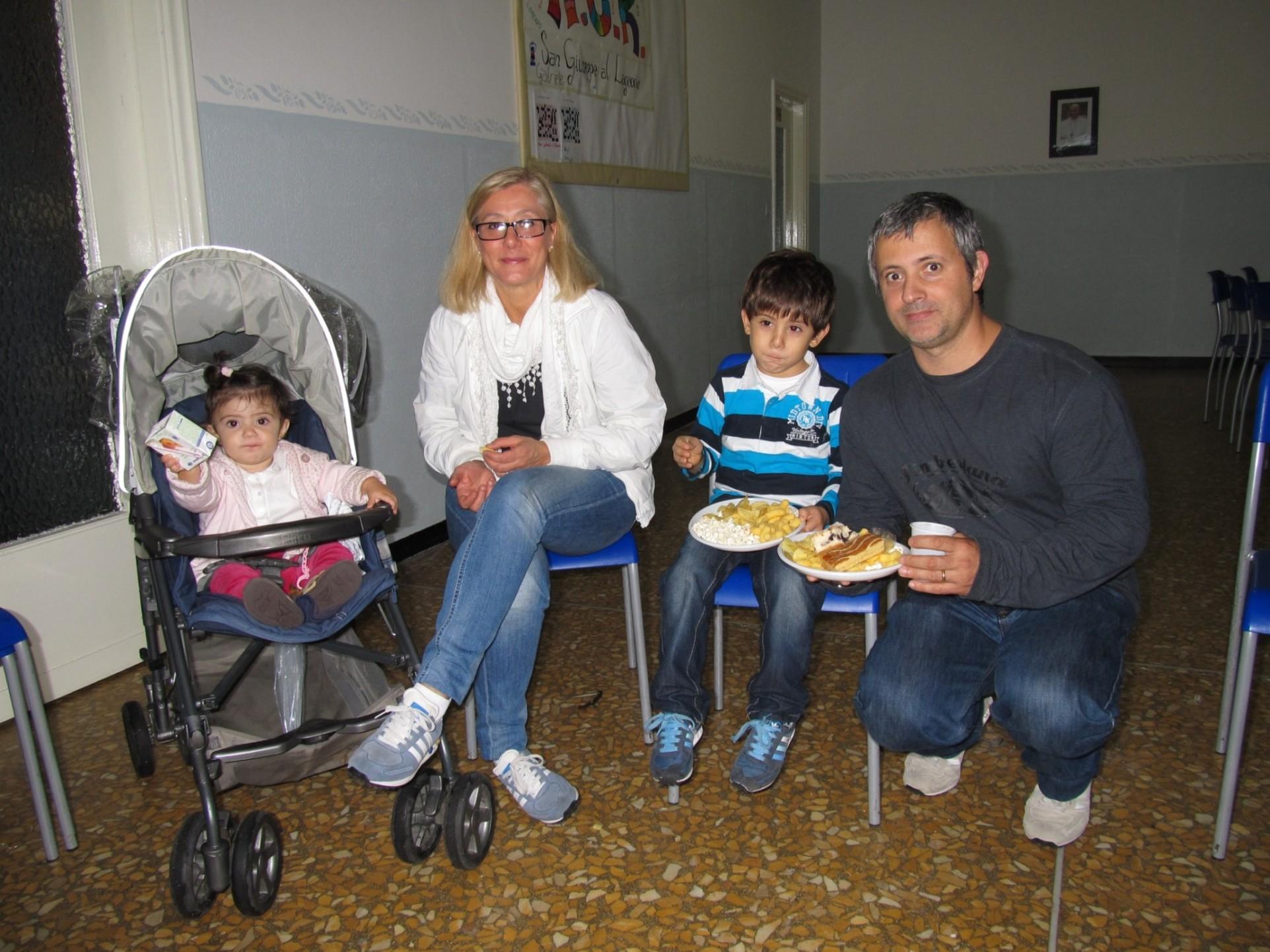 festa_angelo_custode_2013-10-27-17-50-41