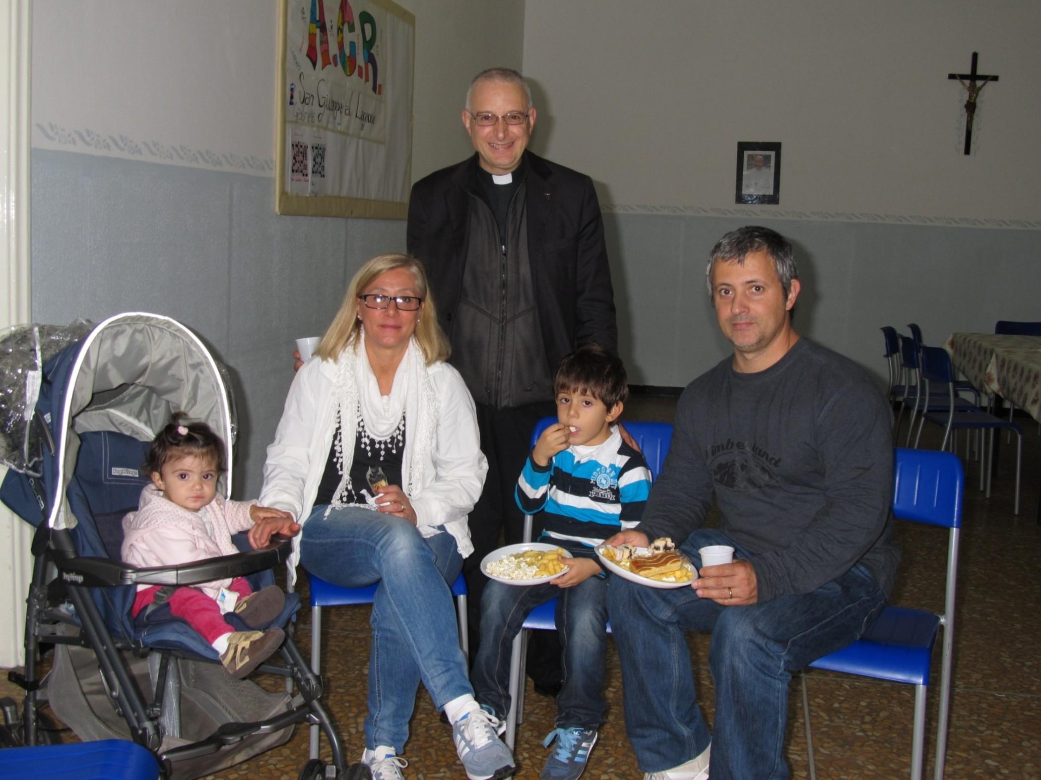 festa_angelo_custode_2013-10-27-17-55-02