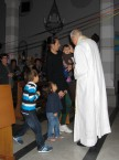 festa_angelo_custode_2013-10-27-17-30-27