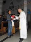 festa_angelo_custode_2013-10-27-17-30-55