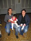festa_angelo_custode_2013-10-27-17-47-47