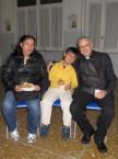 festa_angelo_custode_2013-10-27-17-54-40