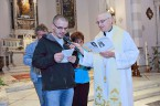 festa-angelo-custode-2014-10-26-16-22-41