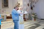 festa-angelo-custode-2014-10-26-16-23-50