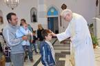 festa-angelo-custode-2014-10-26-16-24-43