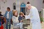 festa-angelo-custode-2014-10-26-16-24-55