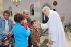 festa-angelo-custode-2014-10-26-16-25-27