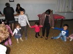 festa-angelo-custode-2014-10-26-16-44-49