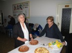 festa-angelo-custode-2014-10-26-16-47-20