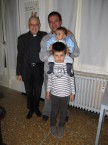 festa-angelo-custode-2014-10-26-16-58-56