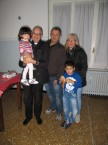 festa-angelo-custode-2014-10-26-17-00-27