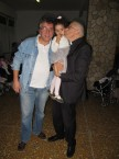 festa-angelo-custode-2014-10-26-17-01-33