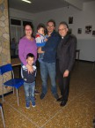 festa-angelo-custode-2014-10-26-17-02-12