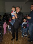 festa-angelo-custode-2014-10-26-17-02-33