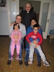 festa-angelo-custode-2014-10-26-17-03-18