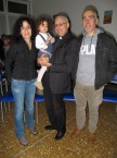 festa-angelo-custode-2014-10-26-17-04-17