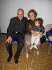 festa-angelo-custode-2014-10-26-17-05-31