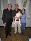 festa-angelo-custode-2014-10-26-17-06-57