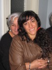 festa-angelo-custode-2014-10-26-17-08-38