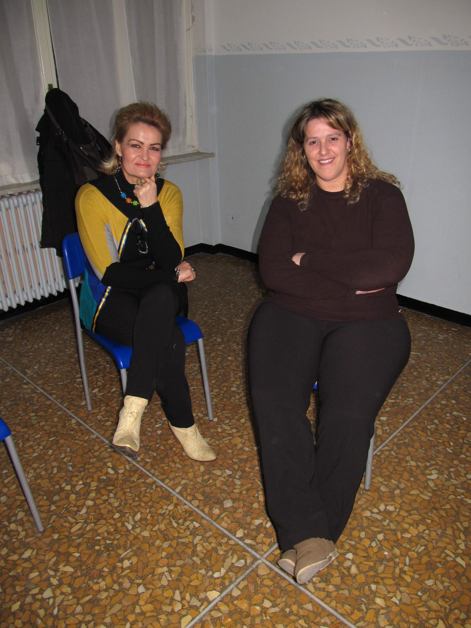 festa_battesimo_gesu_2014-01-26-16-45-18