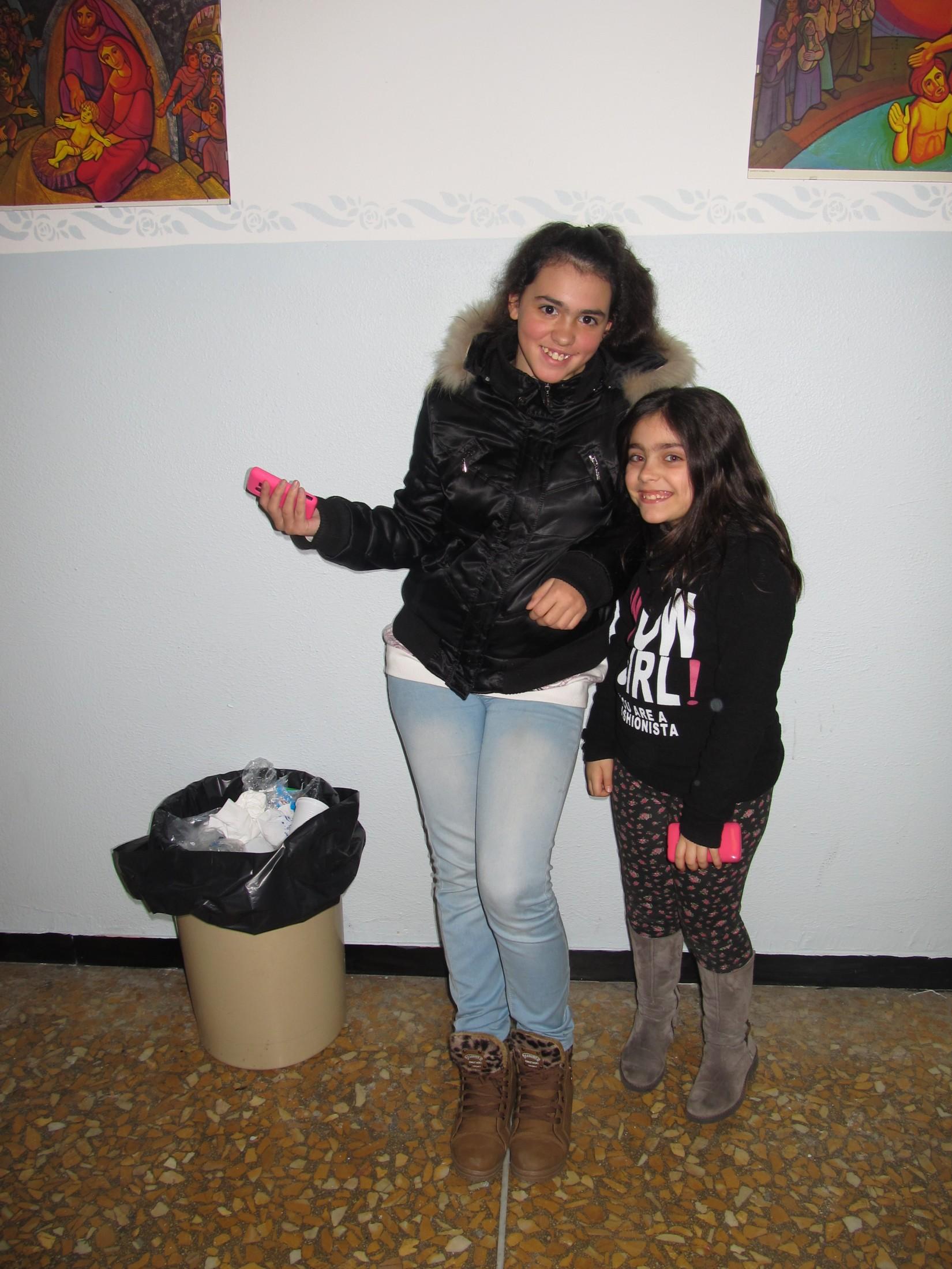 festa_battesimo_gesu_2014-01-26-16-56-20