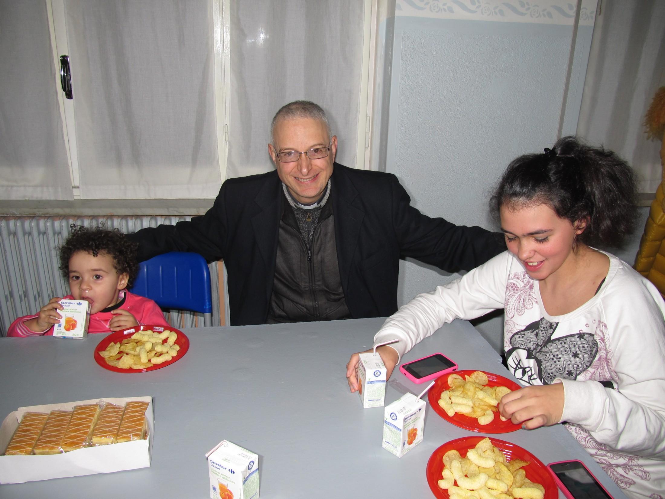 festa_battesimo_gesu_2014-01-26-17-03-15